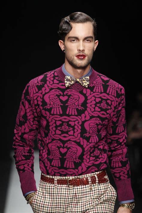 Designer Men s Clothing Accessories Vivienne Westwood