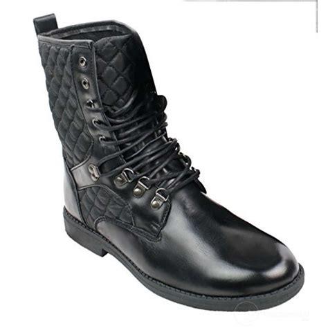 Designer Mens Boots Italian Mens Boots Italian Men