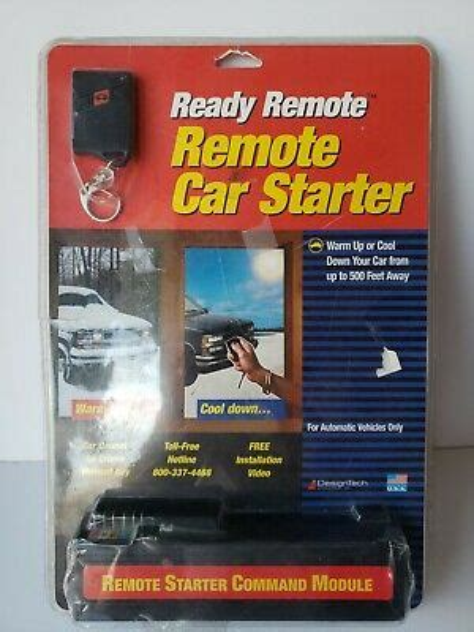 2000 jaguar s type audio wiring diagram images jaguar s type audio wiring diagram designtech ready remote remote car start 24921b advance