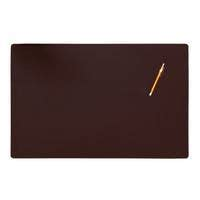Desk Accessories Desk Pads Page 1 The Elegant Office