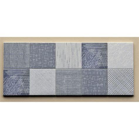 Dessiner Field Tile ANN SACKS Tile Stone
