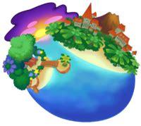 Destiny Islands Kingdom Hearts Wiki FANDOM powered by