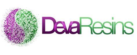 Deva Resins Ltd