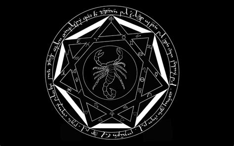Supernatural Stagione 8 Streaming image 22