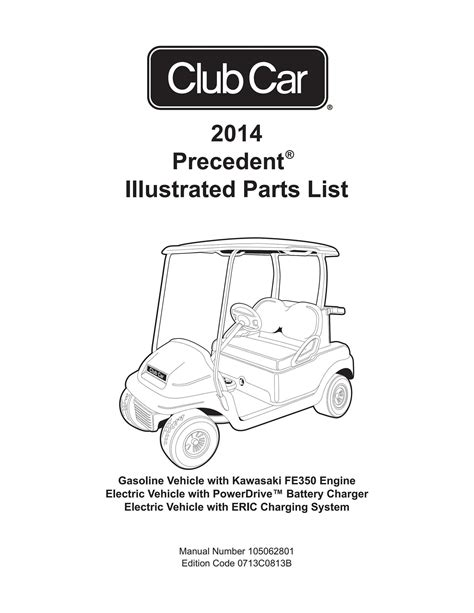 club car precedent brake light wiring diagram images diagrams instructions golf cart parts club car parts