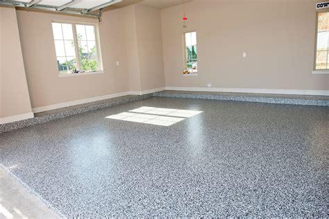 Diamond Cut Garage Floors Custom Garage Flooring Epoxy