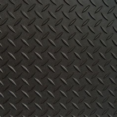 Diamond Deck Garage Flooring Flooring The Home Depot