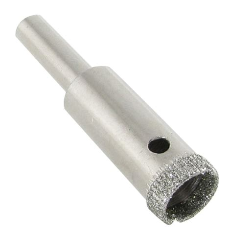 Diamond Drill Bit Use Large Selection SAVE