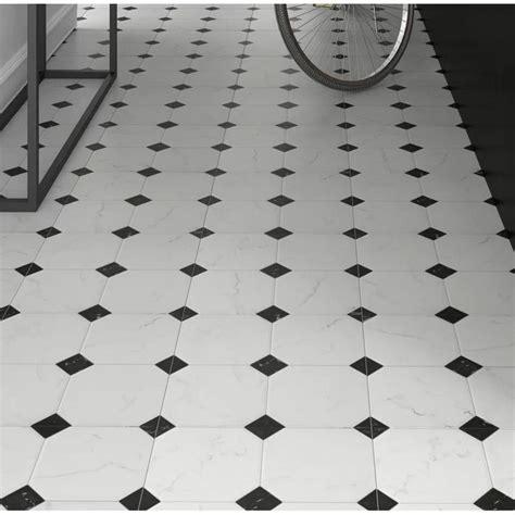 Diamond Floor Wall Tiles Joss Main