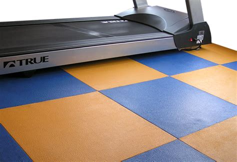 Diamond Safety Concepts Rubber Flooring Floor Safety
