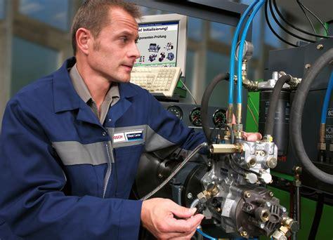 Diesel Mechanic Jobs dieselmechanicjobs