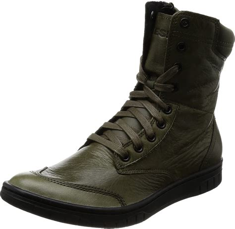 Diesel Men s Tatradium S boulevard Winter Boot Amazon ca