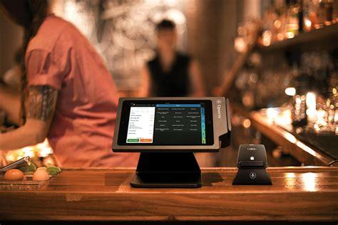 Digital Dining Restaurant POS iPad Restaurant POS