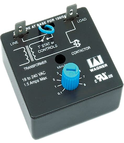 intermatic digital timer wiring diagram images wiring schematic intermatic digital timer wiring diagram digital timer on off timer delay timer paragoncontrol