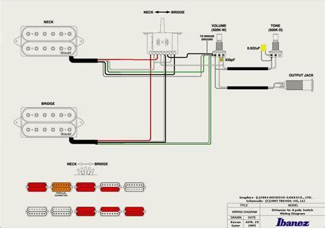5 way switch wiring diagram 5 image wiring diagram wiring diagram 5 way switch guitar images way switch wiring on 5 way switch wiring diagram