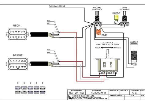dimarzio ibz wiring diagram images vintage strat wiring diagram dimarzio ibanez wiring dimarzio wiring diagram and