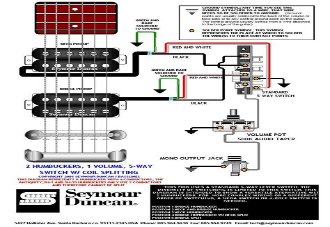 dimarzio pickups wiring diagrams images ibanez rga wiring dimarzio p b pickup wiring diagram dimarzio wiring