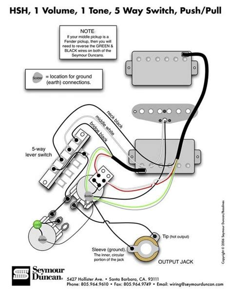 dimarzio chopper wiring diagram images dimarzio pickup question wiring diagram jemsite
