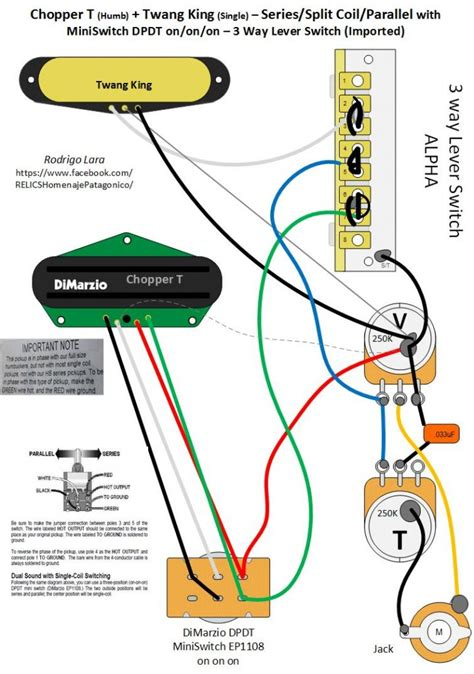 dimarzio pickups wiring diagrams images ibanez rga7 wiring dimarzio pickup wiring diagram image engine