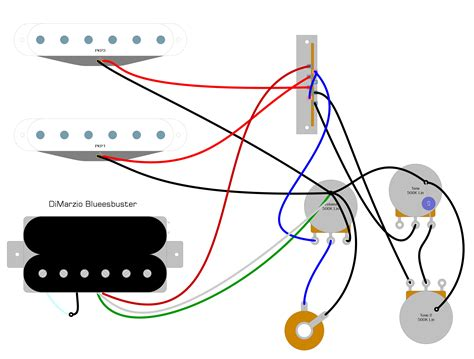 dimarzio chopper wiring diagram images dimarzio wiring diagram for strat jemsite