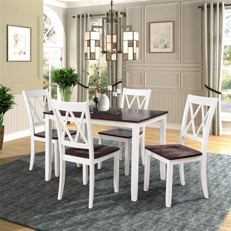Dinette Tables Dining Room Tables Dinette Kitchen Table Sets