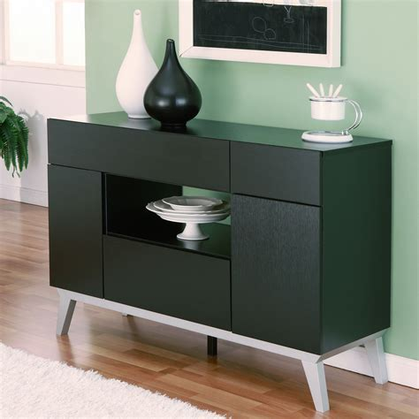 Dining Bar Stools Table Buffet Dining Chairs Hutch