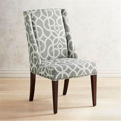 Dining Benches Upholstered Wooden Dining Benches Pier 1 Imports