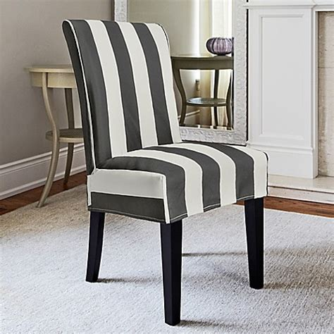 Dining Chair Covers Bed Bath Beyond