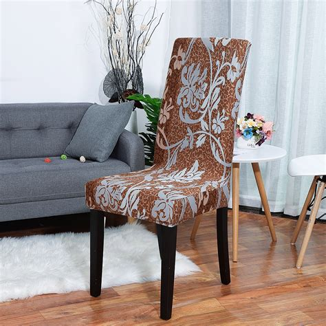 Dining Chair Covers Walmart