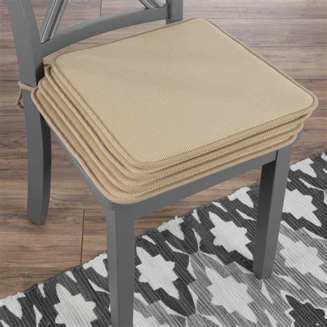 Dining Chair Pads Walmart