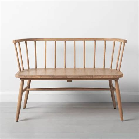 Dining Chairs Benches Target