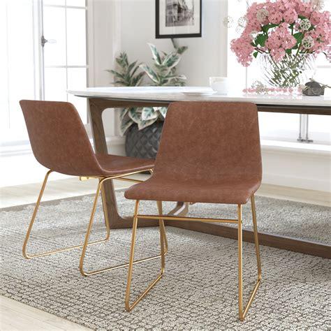 Dining Chairs BizChair
