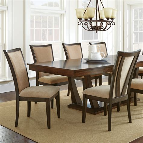 Dining Chairs Buy Dining Chair Online Upto 60 OFF