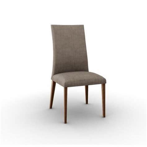 Dining Chairs Calligaris Toronto Store