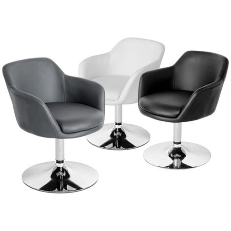 Dining Chairs Chair Source