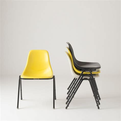 Dining Chairs Fabric Stackable Swivel More IKEA