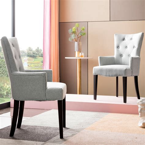 Dining Chairs Kitchen Chairs Room Chairs in Toronto