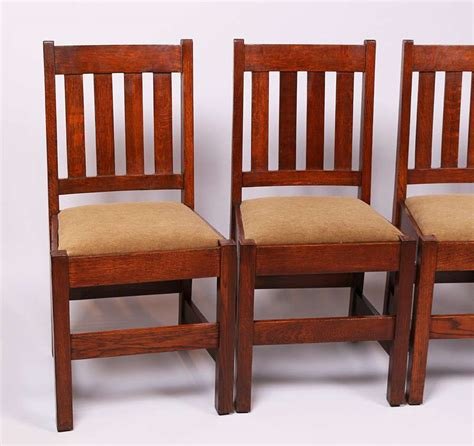Dining Chairs Mission Dining Chairs Oak Dining Chairs