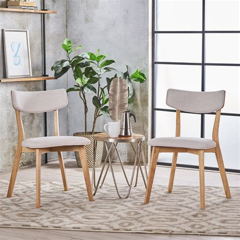 Dining Chairs modern dining chairs