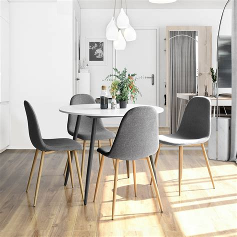 Dining Furniture Contemporary Modern Dining Furniture