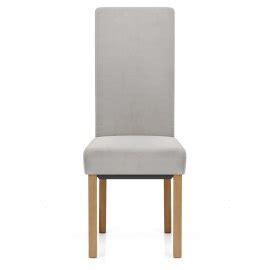 Dining Kitchen Chairs at great prices Atlantic Shopping