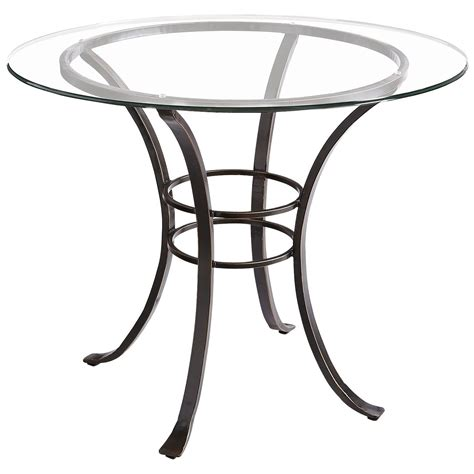 Dining Kitchen Table Bases Pier 1 Imports