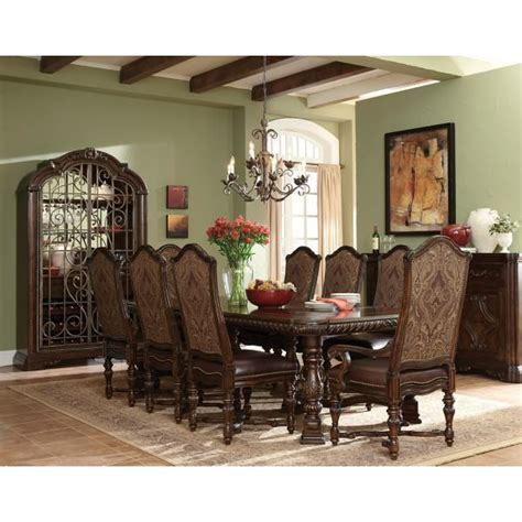 Dining Room 5 Star Furniture