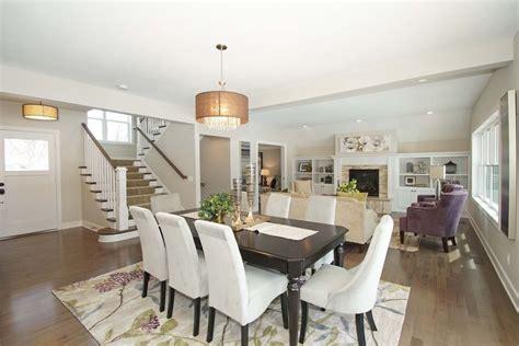 Dining Room AtHome Furnishings