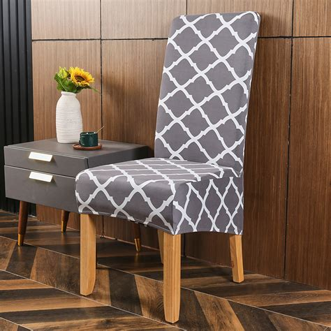 Dining Room Chair Slipcovers eBay