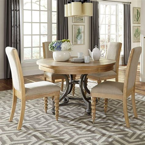Dining Room Chairs Buy Dining Chairs Online Discount