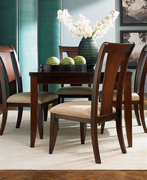 Dining Room Chairs Macy s