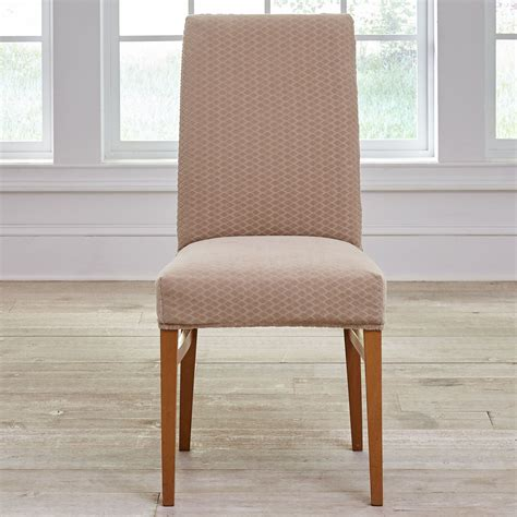 Dining Room Chairs Slipcovers BrylaneHome