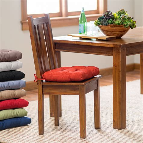 Dining Room Chairs on Hayneedle Kitchen and Dining
