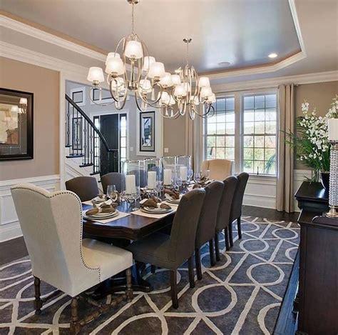 Dining Room Designs Interior Design Ideas